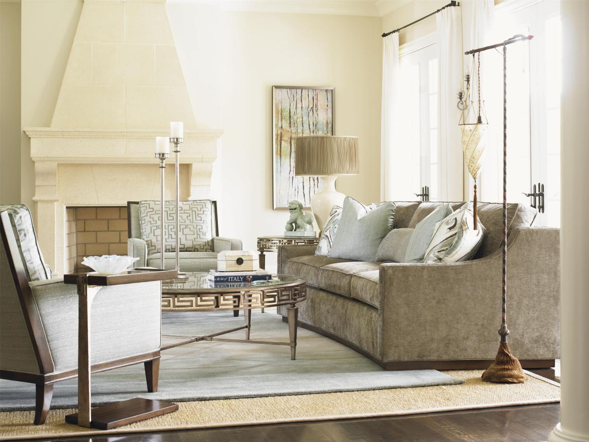 baers-furniture-reviews-2017-lexington-home-brands
